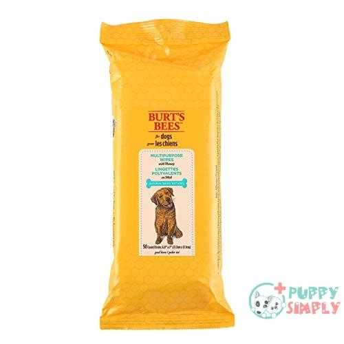 Burt's Bees for Dogs Multipurpose